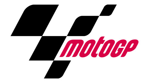Moto GP. Гран-при Валенсии онлайн