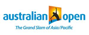 Теннис, Australian Open - 2012 онлайн