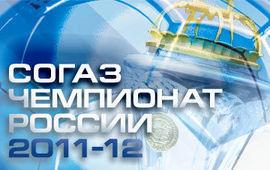Чемпионат России ON-LINE. Первая восьмерка онлайн