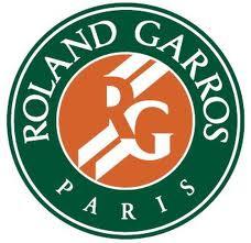 Теннис. Ролан Гаррос 2014 онлайн