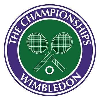 Теннис. Уимблдон - 2013 онлайн