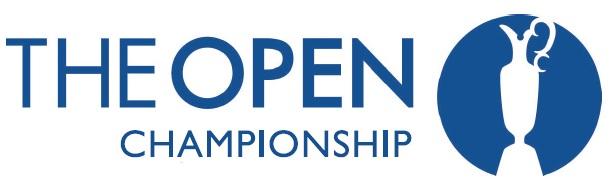 Гольф. British Open-2012 онлайн