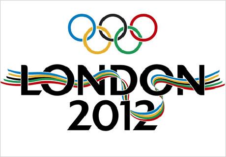 Летние Олимпийские игры 2012 онлайн