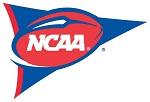 NCCA. Американский футбол онлайн