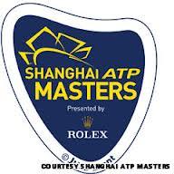 Теннис. Shanghai Rolex Masters - 2012 онлайн