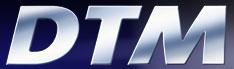 DTM Хоккенхайм онлайн