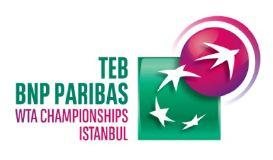 Теннис. Чемпионат WTA 2012 онлайн