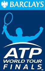 Теннис. Турнир ATP онлайн