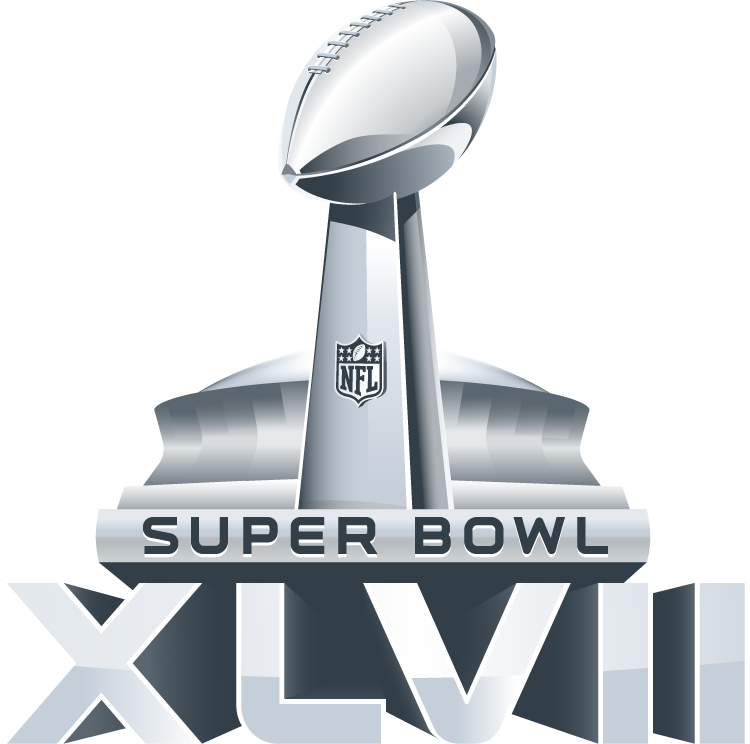Super Bowl XLVII. Baltimore Ravens - San Francisco 49ers