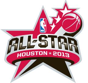 Матч Всех Звезд НБА 2013 онлайн