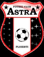 Вест Хэм – Астра. Прогноз на матч (30.07.2015)