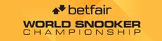 Снукер. Чемпионат Мира 2013 онлайн