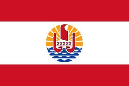 Кубок конфедераций. Уругвай - Таити онлайн