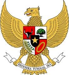Товарищеский матч 2013. Челси - Индонезия XI онлайн