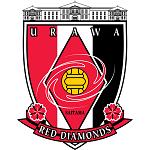 Товарищеский матч 2013. Урава - Арсенал онлайн