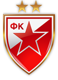 http://livefootball.ws/uploads/posts/2013-07/1375234539_redstar.png