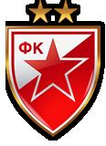 Лига Европы. Црвена Звезда - Черноморец онлайн