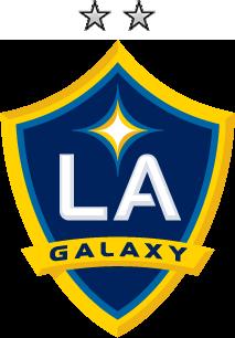 Международный кубок чемпионов Гиннеса 2013. Лос-Анджелес Гэлакси - Милан онлайн