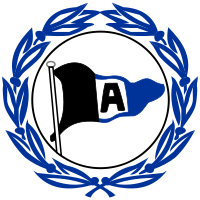Арминия – Вольфсбург. Прогноз на матч (29.04.2015)