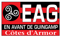 http://livefootball.ws/uploads/posts/2013-08/1376066975_guingamp.png
