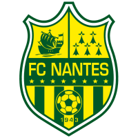 http://livefootball.ws/uploads/posts/2013-08/1376590374_nantes.png