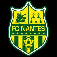 Нант – Марсель. Прогноз на матч (17.04.2015)