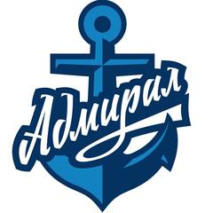 КХЛ. Адмирал - Автомобилист онлайн