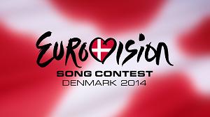Евровидение-2014 онлайн