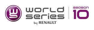 Мировая серия Рено онлайн