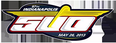 Автоспорт. IndyCar. Индианаполис 500 онлайн