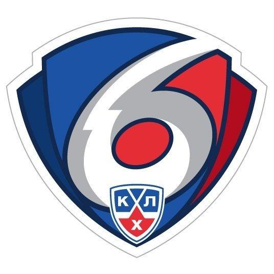Церемония закрытия сезона КХЛ 2013/2014