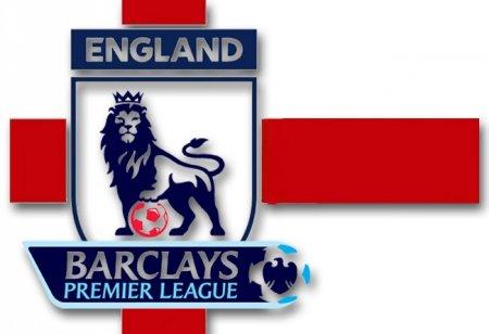 Подводим итог Английской Премьер-Лиги сезона 2013/2014!