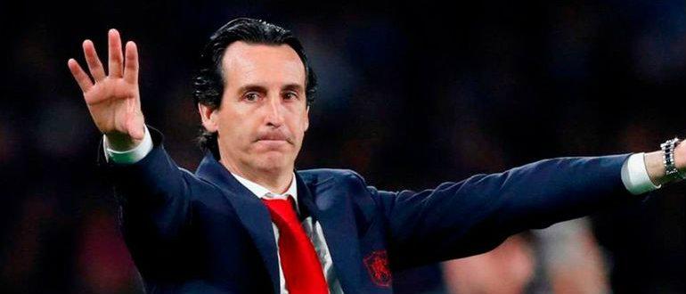 Финал Лиги Европы Челси - Арсенал: десять лучших ставок на матч