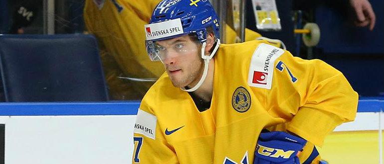 ЧМ-2019 по хоккею: кто же является главным претендентом на триумф?