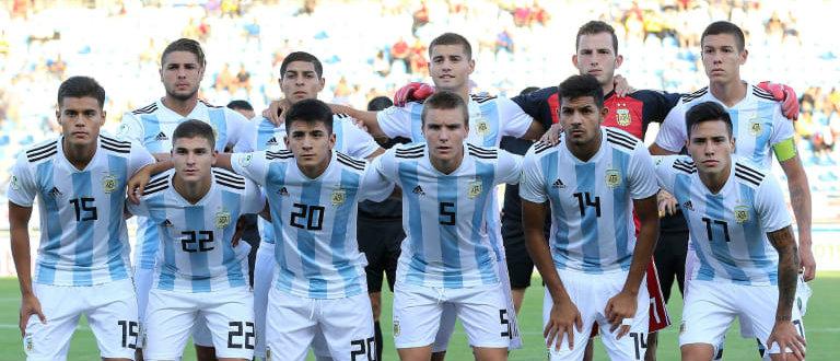 ЧМ-2019 (U-20): превью турнира, ожидания и главные фавориты