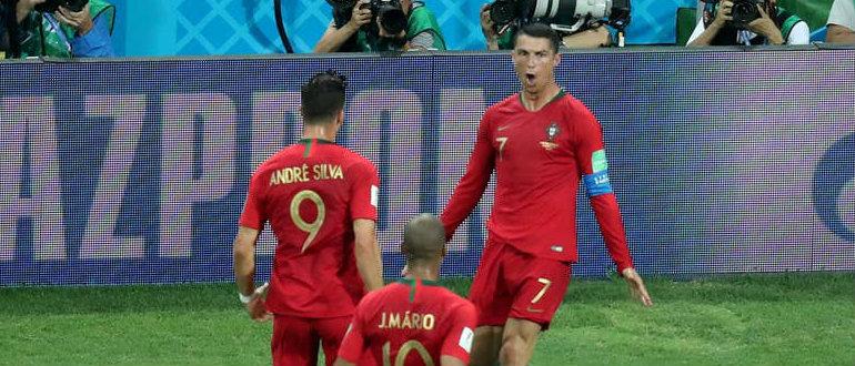 Финал Лиги Наций: преимущества и недостатки претендентов на трофей