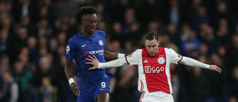 Лига чемпионов 2019/20: обзор после четвертого тура